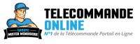 telecommandeonline.com