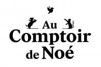 aucomptoirdenoe.fr