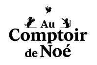 Avis Aucomptoirdenoe.fr
