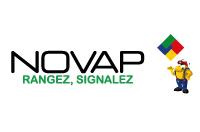 novap.fr