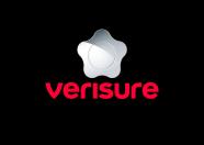 verisure.fr