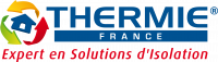thermiefrance.com