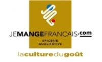 jemangefrancais.com