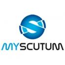 Avis Myscutum.fr