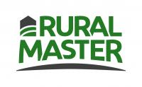 ruralmaster.fr