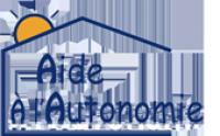 Avis Aidealautonomie.net