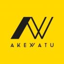 www.akewatu.fr