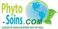 phyto-soins.com