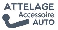 attelage-accessoire-auto.com