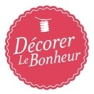 Avis Decorerlebonheur.com