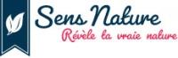 sens-nature.com