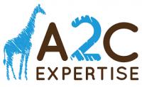 Avis A2cexpertise.fr