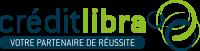Avis Credit-libra.fr