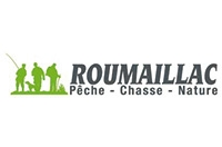 roumaillac.com