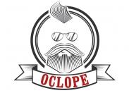 http://www.oclope.fr