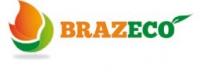 Avis Bois-brazeco.com