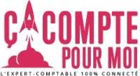 https://www.cacomptepourmoi.fr/