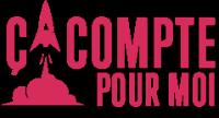 Avis Cacomptepourmoi.fr