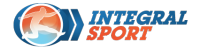 integral-sport.fr