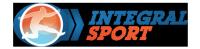 Avis Integral-sport.fr