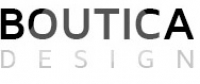 boutica-design.fr