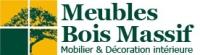 Avis Boutique.meublesboismassif.fr