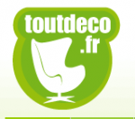 Avis Toutdeco.fr
