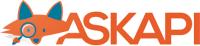 www.askapi.fr