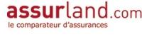 Avis Assurland.com