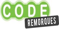 Avis Code-remorques.fr