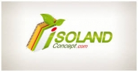 http://www.isoland-concept.com
