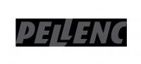 store.pellenc.com