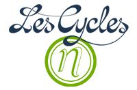 lescyclesn.com