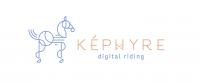 kephyre.com