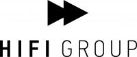 boutique.hifi-group.com