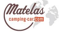 matelas-camping-car.com