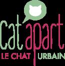 Avis Catapart.fr