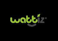 wattiz.fr