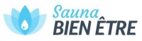 sauna-bien-etre.com