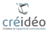 creideo.com