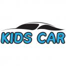 kidscar.fr