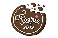 feeriecake.fr