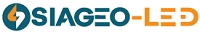 siageo-led.com