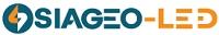 Avis Siageo-led.com