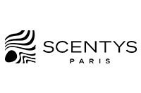 scentys.com