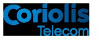 coriolis.com