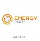 energyparts-shop.com