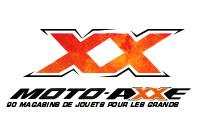 Avis Moto-axxe.fr