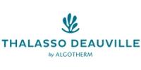 thalasso-deauville.com