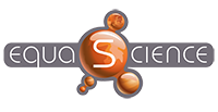 www.equascience.com